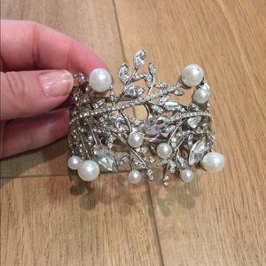 Jewelry - Glamorous bracelet